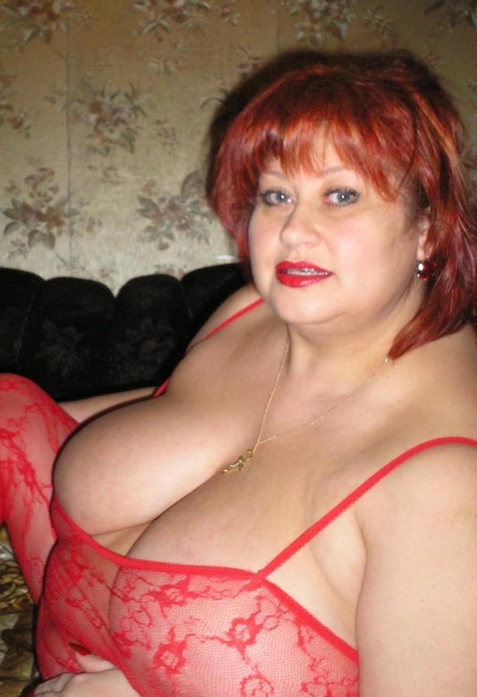 Проститутки В Москве Зрелые Фото